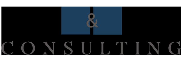 V&V Consulting GmbH